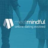 Meet Mindful